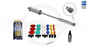 87694ecd PDR CENTER — магазин инструмента для ремонта вмятин без покраски ...